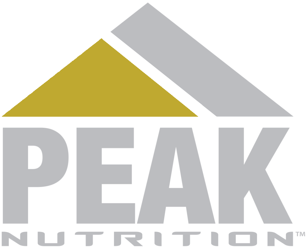Peak Nutrition | Arizona's Discount Supplement Store