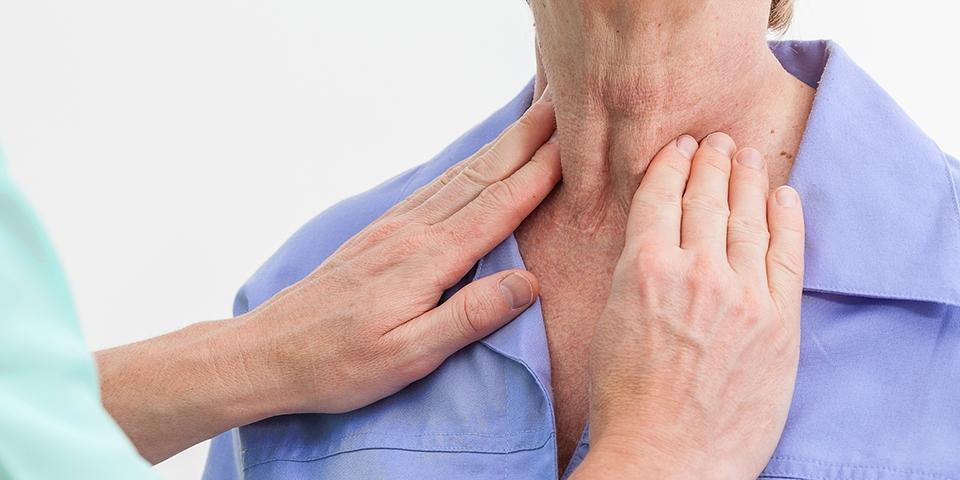 Thyroid Health Explained